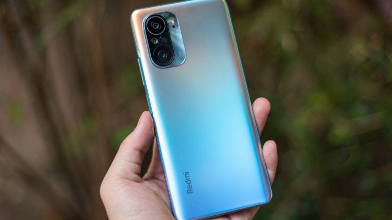 ردمی K40، آیکو ٧ و Oppo A53 5G، پرفروشترین گوشیهای 5G چین هستند!