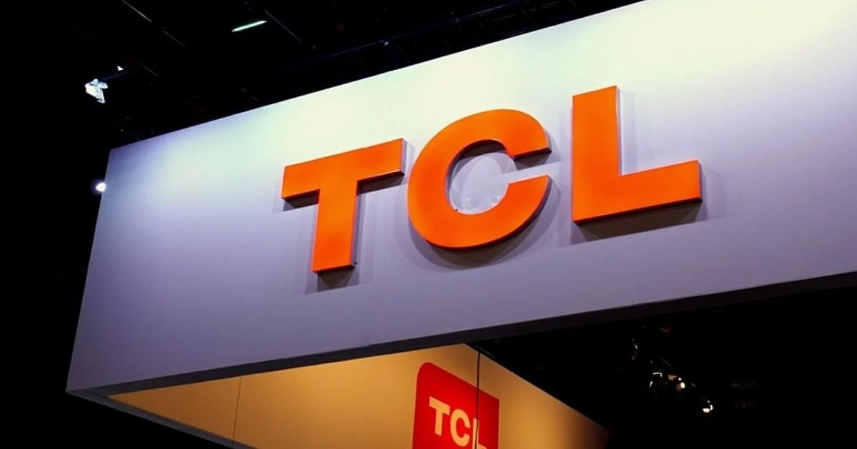 TCL تولیدکننده جدید پنل OLED گوشیهای سامسونگ