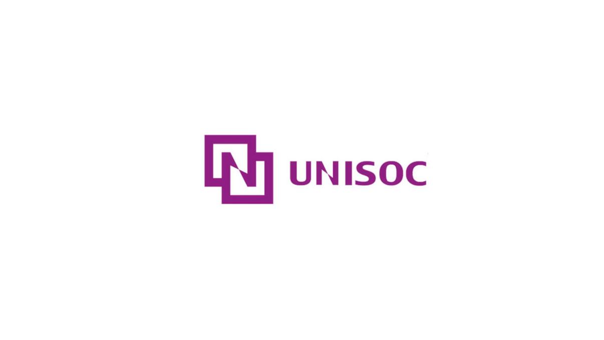همکاری Unisoc با Realme در کنار Motorola و Micromax در هند