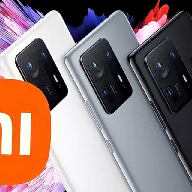 رتبه اول شیائومی در بازار موبایل ٢٢ کشور جهان