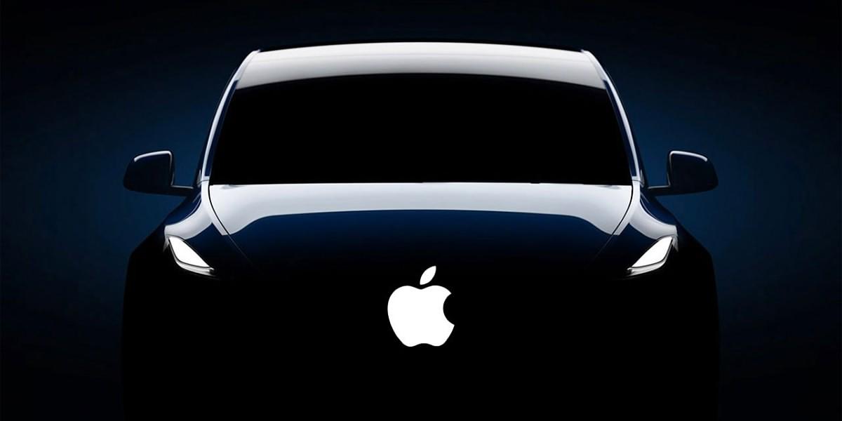 تولید احتمالی خودرو اپل با همکاری تویوتا در سال ۲۰۲۴