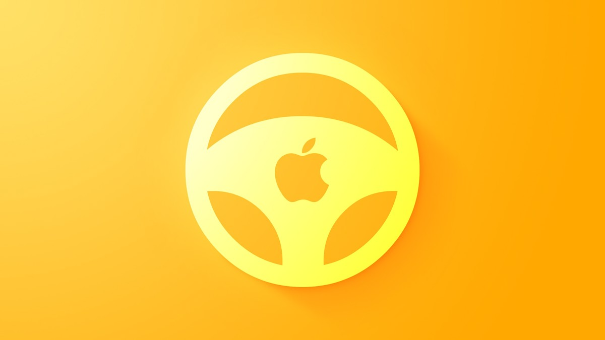 اپل برنامه توسعه خودرو خود را برای جلوگیری از تاخیرهای بیشتر بهتنهایی پیش میبرد