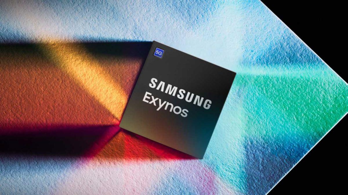 سری گلکسی A آینده سامسونگ از تراشه اگزینوس و گرافیک AMD RDNA استفاده میکند