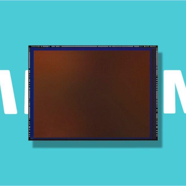 مشخصات دوربین سری گلکسی S22 سامسونگ