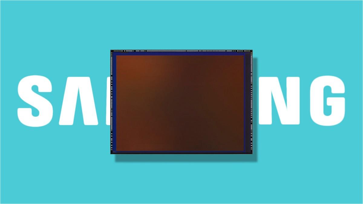 مشخصات دوربین گلکسی S22 Ultra سامسونگ فاش شد: منتظر سنسور ۲۰۰ مگاپیکسلی نباشید!
