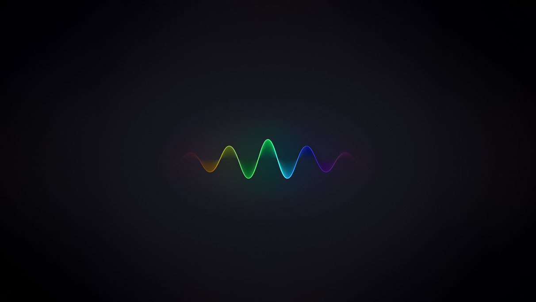 صداهای تم تاریک ویندوز ۱۱