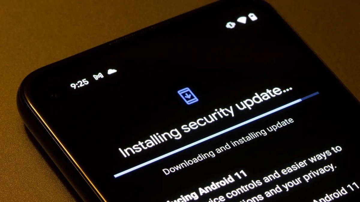 دولت آلمان از سازندگان میخواهد ۷ سال آپدیت امنیتی برای گوشی هوشمند خود ارائه دهند
