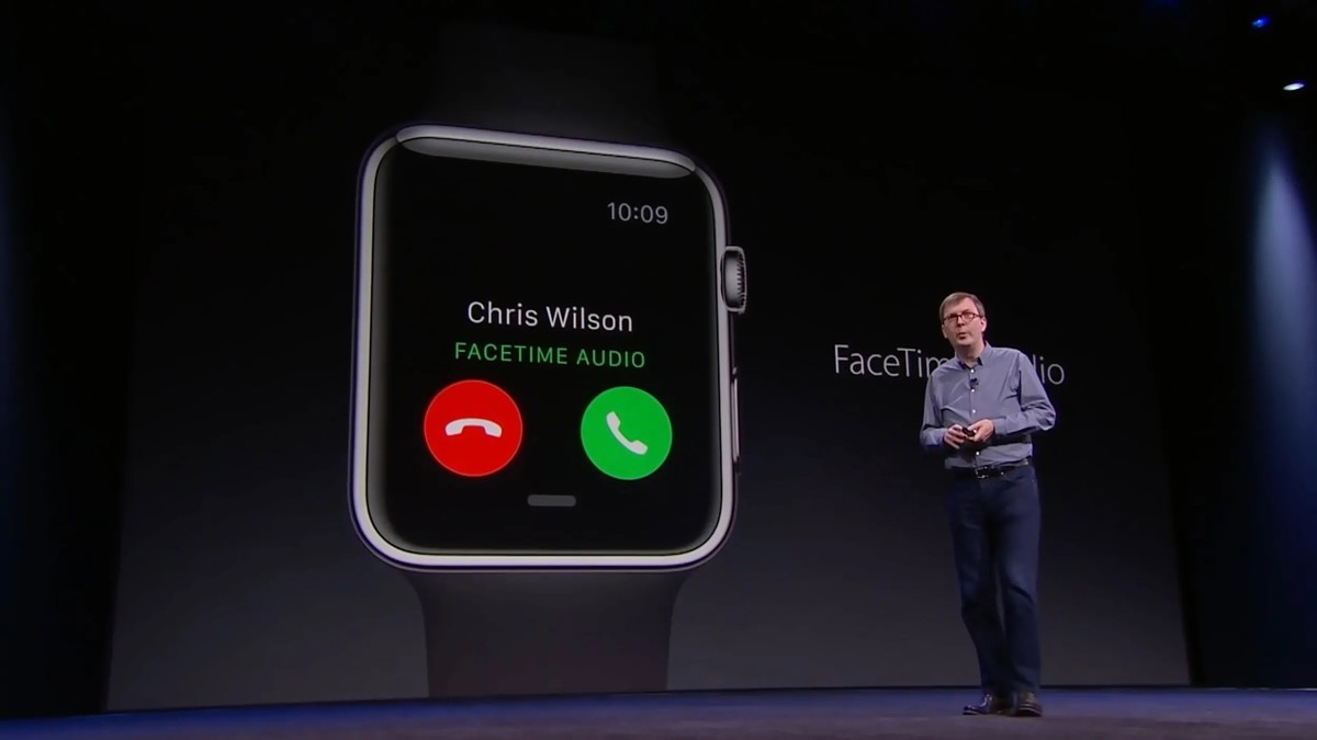 اپل کوین لینچ را از سرپرستی بخش اپل واچ به رهبری پروژه خودرو شرکت تغییر سمت داد
