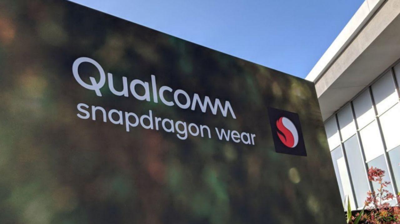 تراشه Snapdragon Wear 5100، ضعیفتر از آن چیزی است که انتظار میرود