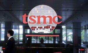 اخراج کارمندان TSMC بهعلت افشای اطلاعات