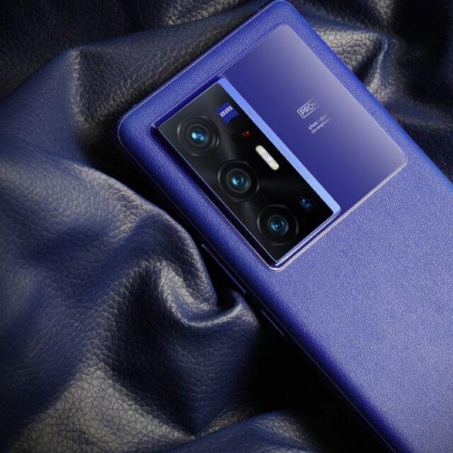 ویوو X70 Pro Plus