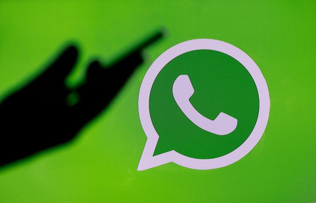 جریمه شدن واتس اپ در ترکیه به علت نقض حریم خصوصی