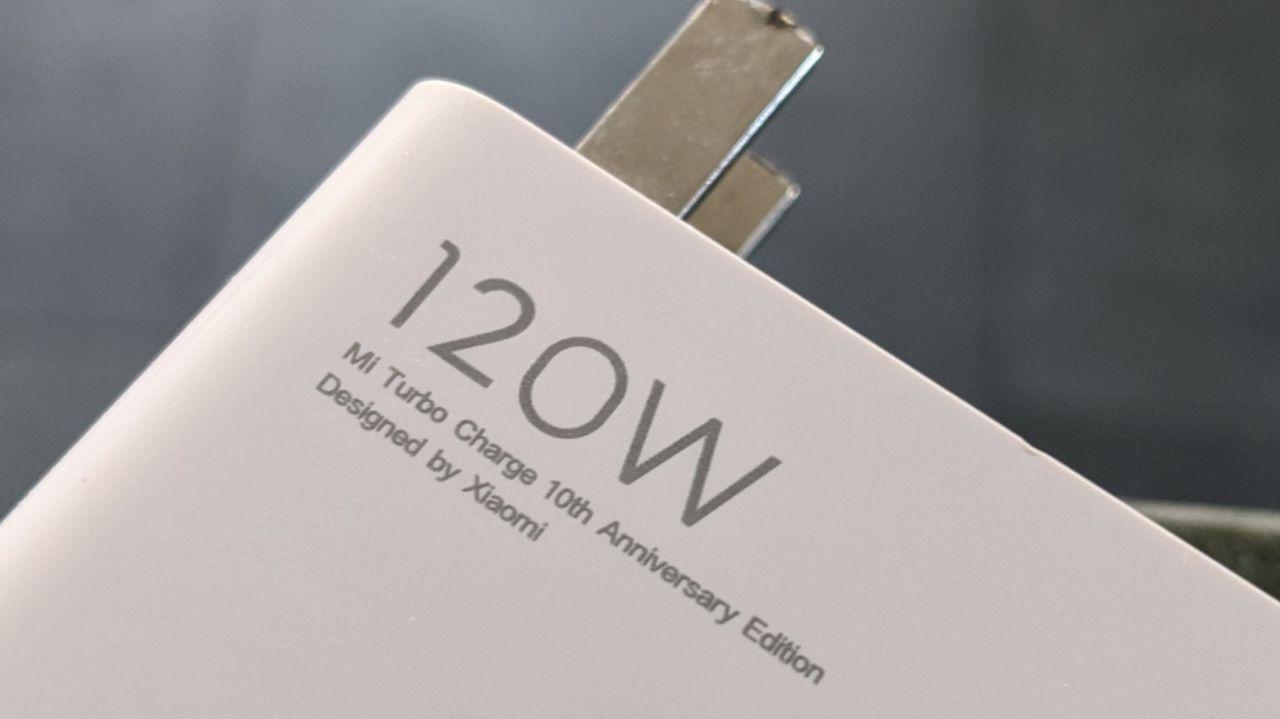 تیزر رسمی Xiaomi 11T Pro منتشر شد: تأیید شارژر ١٢٠ واتی!