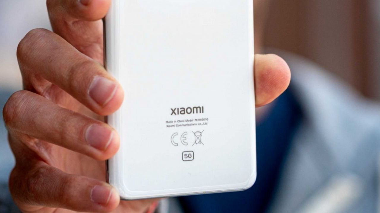 کمپانی شیائومی برنامه جدی برای صدرنشینی طولانی مدت در بازار موبایل دارد!