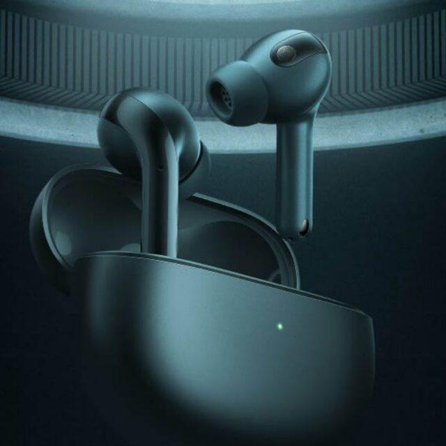 ایربادز شیائومی TWS Headphones 3 Pro